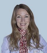 Ann Svalberg