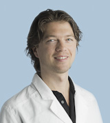 Christian Molnar