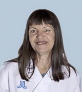 Eva Kardström