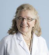 Inez Sundberg