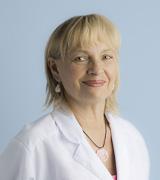 Irina Averkieva