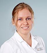 Jenny Wikblad