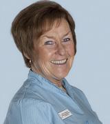 Marie Weilemar
