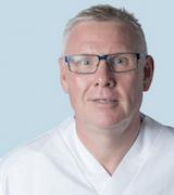 Olle Sjöstedt