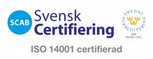 SveCert_SwAc_ISO_14001_Swe_72dpi