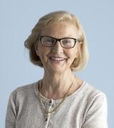 Teresa Kolysko